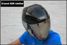 motorcycle helmet design price