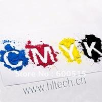 Hot Selling !!! Compatible Konica Minolta  Bizhub C220/C280/360  color toner powder ,Black /Magenta/ Cyan /Yellow 4 KG/lot