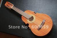 10 string Cuatro Puerto Rico artesano puertorriqueno