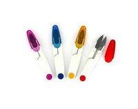 Free shipping sewing parts thread Clipper Scissors, small scissors
