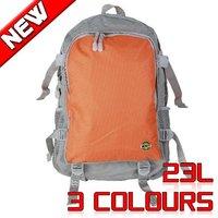 HOT SALE ! Travel Gym Tote Bag Sport Duffle HAND BAG  Travel Luggage bag 1-2 pcs free shipping #251