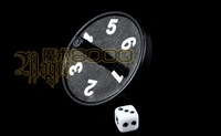 Gyro prediction - Magic toys---Magic toy,magic tricks,magic magic