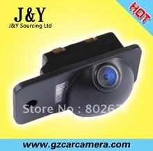 cheap audi q7 camera