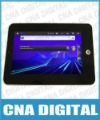 NEW 7 Inch tablet android 2.3 256M 4GB WiFi Tablet Pc