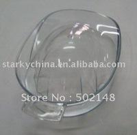 nail care bowl manicure finger bowl plastic nail bowl