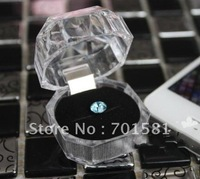 50pcs Colorful Diamond Earphone 3.5mm Dustproof  dustcover Plug For iPhone 3G 3GS 4S 4G free shipping