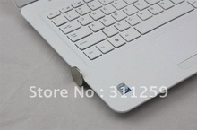 free shipping 13.3inch screen laptop at low price