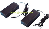 21V5A  adapter power adapter Industrial power supply adapter ROHS,TUV,CE,UL,cUL,CCC,GS,BS,CB,KC,SAA,CEC,FCC,PSE