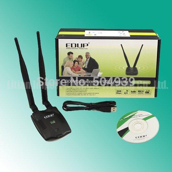 UBIQUITI оборудование UBNT WiFi Оборудование для