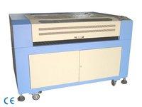 laser engraving machine   LX1390T