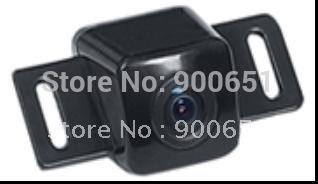 Car rear view cameras,CMOS sensor,easy installation(China (Mainland))