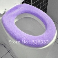 P2 Household soft toilet seat cover,Toilet Cover WC cover