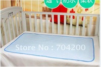 size 40x50cm Baby Inserts For Baby Bed/Infant&Toddler's Breathable Blanket/Baby Nappy/Napkin
