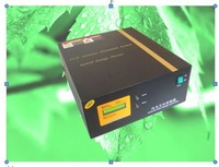1KW 24V wind solar hybrid intelligent controller