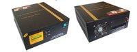 3KW 240V wind solar hybrid intelligent controller