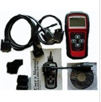 Hot selling autel Oil Light & Airbag Reset Tool --free shipping