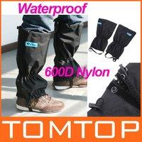 Спальный мешок TOMTOP 2L H4991 Dropshipping