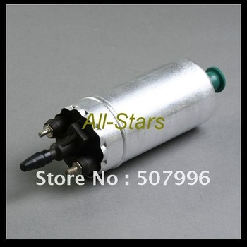 Free Shipping Brand New Fuel Pump for Seat VW BMW Alfa Romeo DK-048 Guaranteed 100%