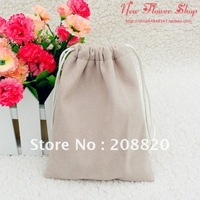 New Flower 2012 Newest Pracitail Mobilephone bag,collection bag,Storage bag,10pcs one lot