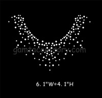 Free shipping,garment accessory  shoe rhinestone motif,Korean rhinestone,Custom/small order is welcome,rhinestone transfer
