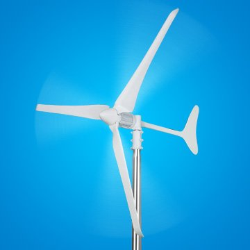 Wind Turbine ,Wind Generator 600W,Anti-corrosion&moisture,12V/24V home energy product(China (Mainland))