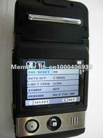 GPS-навигатор door handle