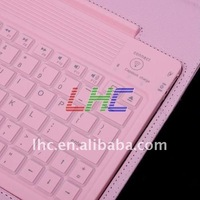 Promotional!!!Bluetooth Wireless Keyboard  for iPad 2 wholesale