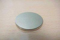 N35 NdFeB  strong magnet lodestone permanent magnet d8mm x 2mm free shipping 50pcs/lot