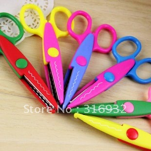 Wholesale Hot sell scissors,art scissors