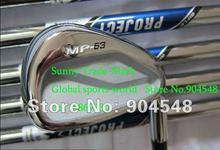 wholesale golf golf club