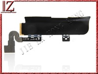 for iPad 1 GPS Antenna Flex Cable Ribbon original 20pic//lot