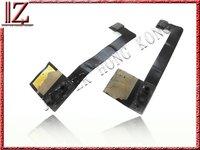 for iPad 3G Wifi Sensor Flex Cable Ribbon original and after market 20 pic//lot