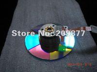 100% Original Color Wheel for InfocusINFOCUS SP7205,SP7210,SP7200,SP5700 projector