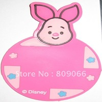 Promotion Gifts----Customized 2D/3D soft pvc coaster,  soft cup coaster, soft pvc cup mat, pvc mug pad,debossed logo mug coaster