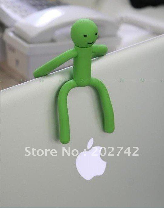 10 pcs/lot Free Shipping WholesaleTRUE100% NEW! Change People USB 2.0 FLASH DRIVE Pen Drive USB Stick 2-8GB(China (Mainland))