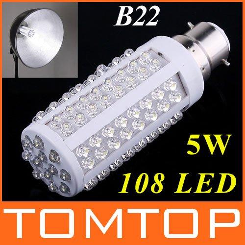 230v Led Bulb 230v-led-bulb-lamp-light-108