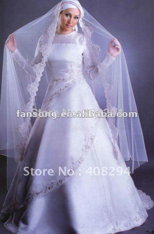 گالری عکس چهره عروس