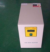 1KVA 24V/48V Pure Sine Wave Inverter