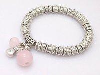 fashion jewelry,925 sterling silver Bracelets&bracelet, 925 Miao Silver, Brand New D56