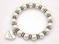 fashion jewelry,925 sterling silver Bracelets&bracelet, 925 Miao Silver, Brand New D59