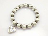 fashion jewelry,925 sterling silver Bracelets&bracelet, 925 Miao Silver, Brand New D63