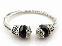 fashion jewelry,925 sterling silver Bracelets&bracelet, 925 Miao Silver, Brand New D72