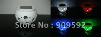 FREE SHIPPING LED NIGHT OF 3199H FOR FESTIVAL CELEBRATION