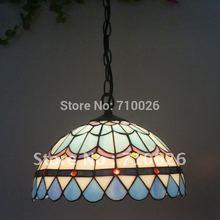 Light Promotion Online Shopping