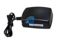 CCTV 3D PTZ Keyboard Controller