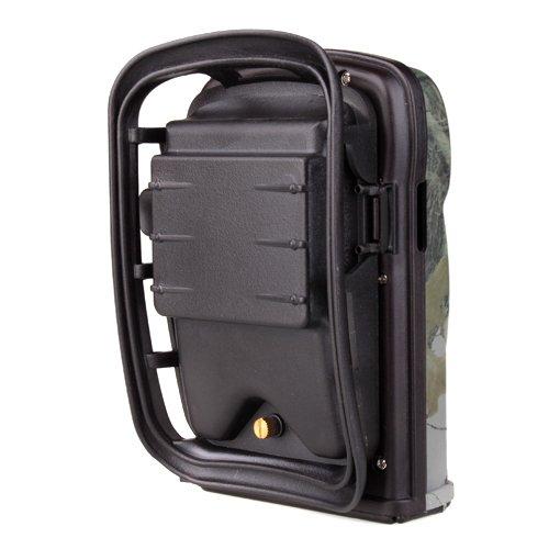Наборы для путешествий OEM ltl5210mms