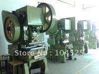 Power Press Machine&mechanical press