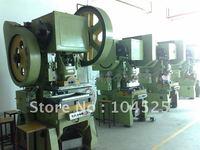Power Press Machine&mechanical press