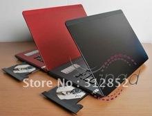 popular amd notebook