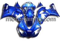 YZF R1 98-99 Fairing for ymaha